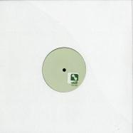 Front View : Robag Wruhme - KOPFNIKKER - Musik Krause 06