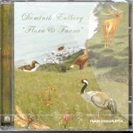 FLORA & FAUNA (CD)