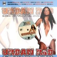 URBAN R&B VOL. 4