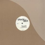 CRACK ON WAX VOL.87