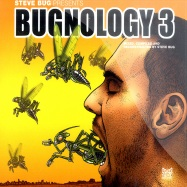 BUGNOLOGY 3 (CD)