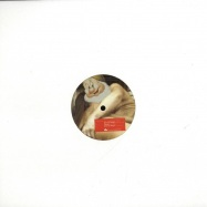 Front View : Dop - BLANCHE NEIGE - Circus Company / ccs034