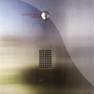Front View : Antonelli Electr. - CANCEL - Level Records / 9019956