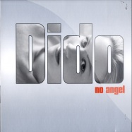 NO ANGEL (CD)