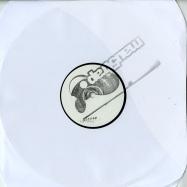 Front View : Deadmau5 - RAISE YOUR WEAPON - Mau5trap / MAU5035V16