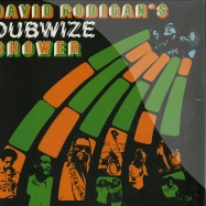 DAVID RODIGANS DUBWISE SHOWER (2X12)