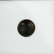 Front View : Various Artists - MONIQUE MUSIQUE PACK INCL. 2 / 4 / 5 (3X12 INCH) - Monique Musique / MMPACK001