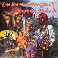 THE SEVEN VOYAGES OF (LP)
