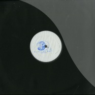 Front View : Various Artists - SDNSGT01 (VINYL ONLY) - Soleil Du Nuit / SDNSGT01
