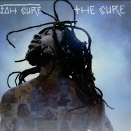 THE CURE (LP)