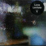 LEVITATE (CD)