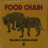 FOOD CHAIN (LP)
