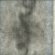 Front View : Burnt Friedmann - ISOMORPHIC EP (VINYL ONLY) - Bright Sounds / BSRX007