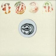 Front View : Various Artists - TRESEN 3 - Tresen / TRESEN003