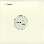 Front View : Prodot - PROLOGUE - REFACE LIMITED / REFACELIMITED002