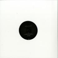 Front View : DJ Spider - WIRE HEAD EP (VINYL ONLY) - REKIDS / RSPX04