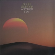 Front View : Scott Gilmore - ANOTHER DAY - International Feel / IFEEL069