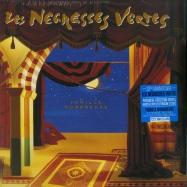Front View : Les Negresses Vertes - FAMILLE NOMBREUSE (LP+CD) - Because Music / BEC5543331