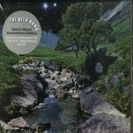 Front View : The Beta Band - THE BETA BAND (DELUXE EDITION)(2XCD) - Because Music / BEC5543705