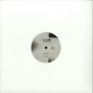 Front View : Carl Finlow - BOOLEAN EP - Craigie Knowes / CKNOWEP12