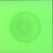 Front View : Various Artists - NUMEROUS AGNOMENS VOL II - Joule Imprint / JOULE07