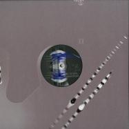 Front View : DJ Dijital - ELECTROHOP1 - Trust / Trust034