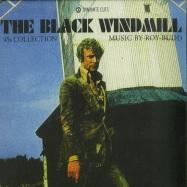 Front View : Roy Budd - THE BLACK WINDMILL O.S.T. (2X7 INCH) - Dynamite Cuts / DYNAM7037/38