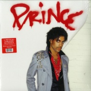 Front View : Prince - ORIGINALS (180G 2LP) - Warner Bros. Records / 0349785192