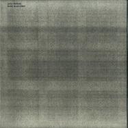 Front View : John Beltran - HALLO ANDROIDEN (LP) - Delsin / DSR/D5