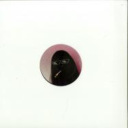 Front View : DMX Krew - COMPUTOR HEART - Breakin Records / BRK65