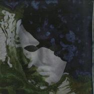 Front View : Celestial Rituals - THE HEALER (NESS REMIX) - Informa Records / INFORMA014