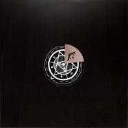 Front View : Ternion Sound - FAR NORTH DUBS EP - Artikal Music / ARTKL052