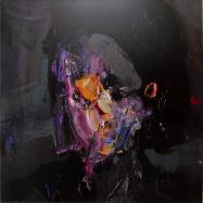 Front View : Upercent, Santiago Garcia - CARRER BONAIRE EP - Interpret / INT001