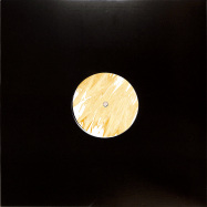 Front View : Bluehour / Dold - ASR020 - Arsenik Records / ASR020