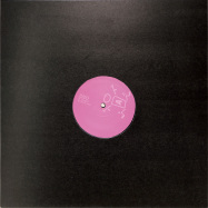Front View : Unknown - VOL.4 - DSO / DSO004