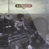 N.I.A. (2X12INCH LP)