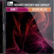 ENTRANCE PRES RANK 1 & JOCHEN MILLER (2XCD)