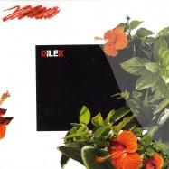 SULEIKA EP (PIER BUCCI REMIX)