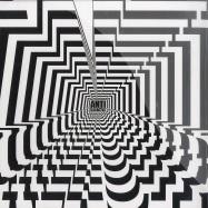 Front View : Mixhell - ANTIGALACTIC, GUI BORATTO REMIX - Boys Noize / BNR057