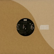 Front View : Planetary Assault Systems - FUNCTION 4 REMIXES EPISODE 2 - Mote Evolver / Mote030