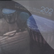 INTERNATIONAL BREAKS 202