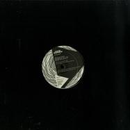 Front View : Michael Clifford - DEEPOLOG EP - eMBi Music / EMBILTD005