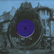 Front View : Premiesku - ALTITUDE - Desolat / Desolat047