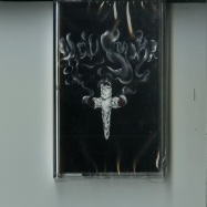 Front View : Holy Smoke - HOLY SMOKE (TAPE / CASSETTE) - Hit & Run / HNR 63C