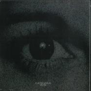 Front View : Klaudia Gawlas - VISION (CD) - Credo / Credo38CD