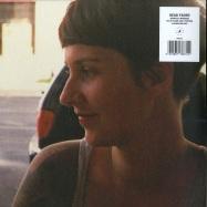 Front View : Dead Fader - JENNY (153 REMIXES) - Parachute / PAR018