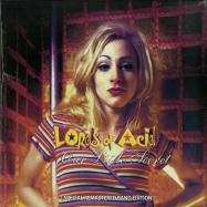 Lords of acid kinky sex mp3