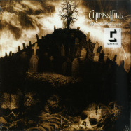 Front View : Cypress Hill - BLACK SUNDAY (180G 2X12 LP + MP3) - Columbia / 88985434451