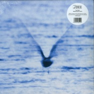Front View : Ryo Fukui - MELLOW DREAM (REG VERSION, HALF SPEED MASTERING) - We Release Jazz / WRJ002-REG