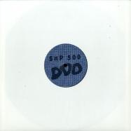 Front View : SnP 500 - SNP 500 - Doo / DOOH20